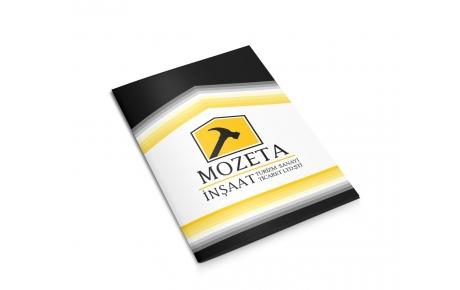 mozeta-insaat-teklif-dosyasi-tasarimi