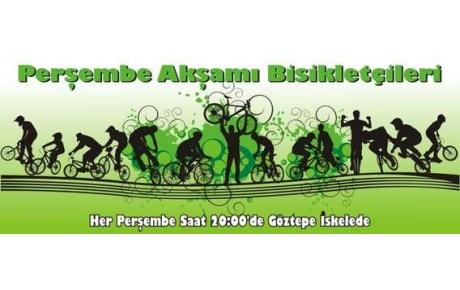 persembe-aksami-bisikletcileri-branda-tasarimi