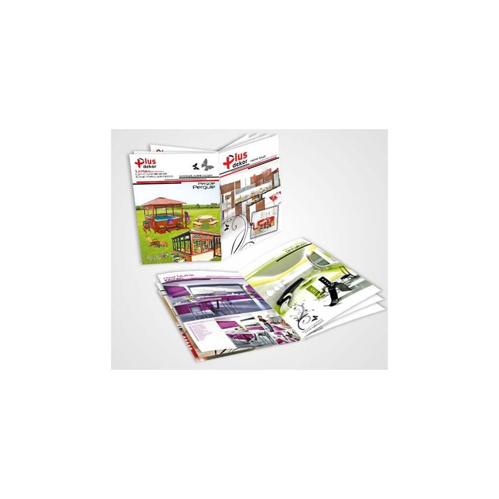 Plus dekor furniture design katalog tasar m katalog for Design katalog