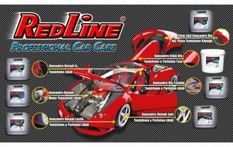 redline-car-care-branda-tasarimi