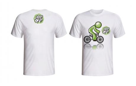 seda-bisiklet-tshirt-tasarimi