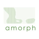 Amorph Mimarlık