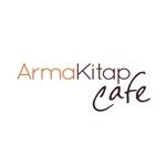 Arma Kitap Cafe