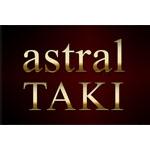 Astral Takı
