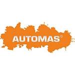 Automas Oto Bakım Ürünleri