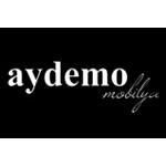 Aydemo Mobilya