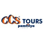 CCS Tours