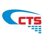 CTS Makina