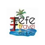 Efe Travel