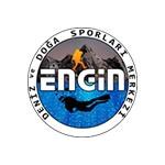 Engin Deniz Doğa Sporları Merkezi