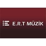 ERT Müzik Ses ve Işık Sistemleri