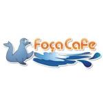 Foça Cafe
