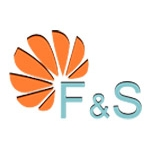 F&S Perde