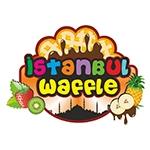 İstanbul Waffle