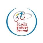 İzmir Bisiklet Derneği