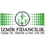 İzmir Fidancılık