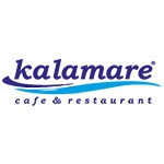 Kalamare Cafe & Restaurant