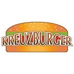 Kreuz Burger