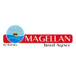 Magellan Travel Agency
