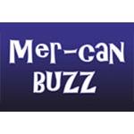Mer-Can Buzz