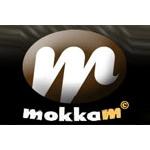Mokkam Coffee