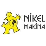 Nikel Makina