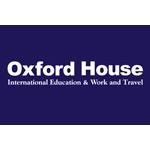Oxford House Yurtdışı Eğitim Danışmanlığı
