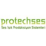 Protechses Ses Işık Produksiyon Sistemleri