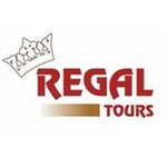 Regal Tours