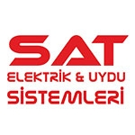 Sat Elektrik & Uydu Sistemleri