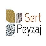 Sert Peyzaj