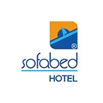 Sofabed Hotel Bodrum