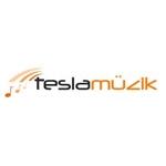 Tesla Müzik Ses ve Işık Sistemleri