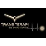 Trans Terapi