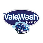 ValeWash & Care Oto Kuaför Hizmetleri
