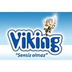 Viking Temizlik A.Ş.