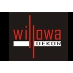 Willowa dekor