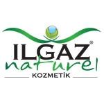 Yeşil Ilgaz Naturel Kozmetik