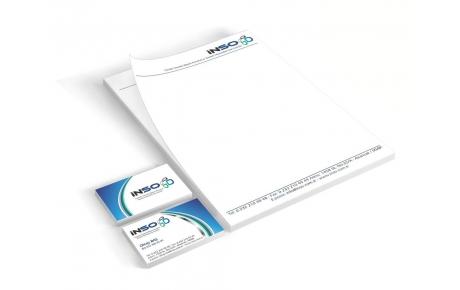 inso-temizlik-antetli-kagit-kartvizit-tasarimi