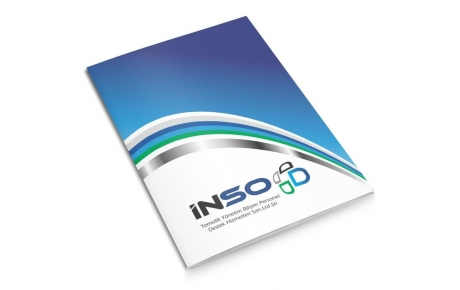 inso-temizlik-teklif-dosyasi-tasarimi
