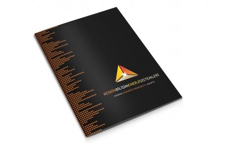 keskin-bilisim-enerji-sistemleri-teklif-dosyasi-tasarimi