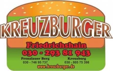 kreuzburger-magnet-tasarimi