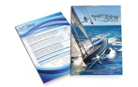 shine-marine-fiyat-brosuru-tasarimi