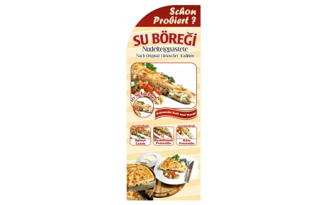 su-boregi-bayrak-tasarimi
