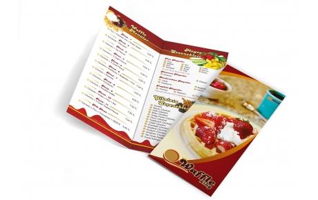 waffle-king-menu-tasarimi
