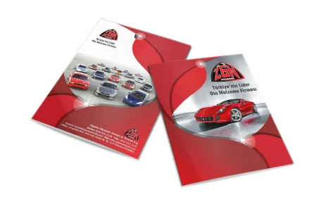 zigana-otomotiv-katalog-tasarimi