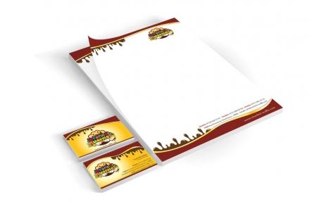 istanbul-waffle-antetli-kagit-kartvizit