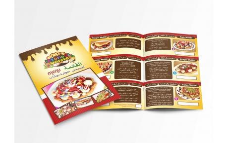 istanbul-waffle-menu-tasarimi