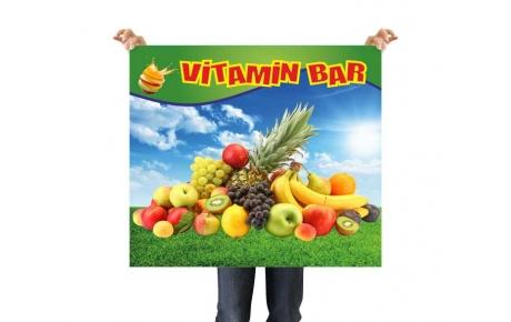 vitamin-bar-branda-tasarimi-1