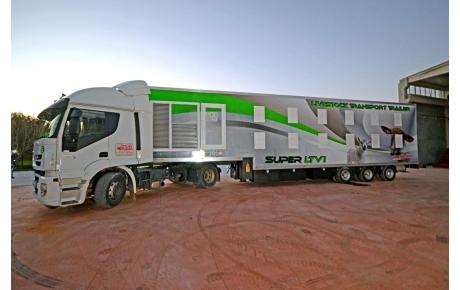 Livestock-transport-trailer (2)